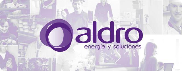 ALDRO ENERGIA - foto 8