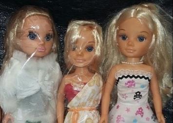 Princesas Disney Y Anuncios Clasificados Segunda Mano Anuncios Mil com sroCxBtQhd