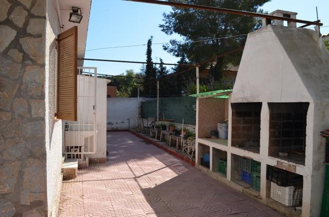LOS BALCONES - AVENIDA ELCHE - foto 2