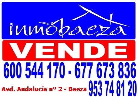 LOCAL COMERCIAL CON VIVIENDA - foto 6