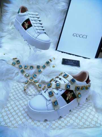 precios baratass precio al por mayor seleccione para auténtico MIL ANUNCIOS.COM - Gucci aaa Segunda mano y anuncios ...