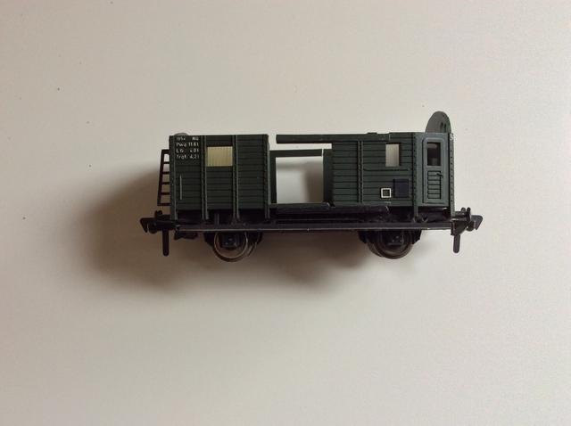 com trenes antiguos segunda mano y anuncios clasificados pag 10