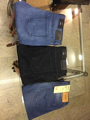 Milanuncios Pantalones Hugo Boss