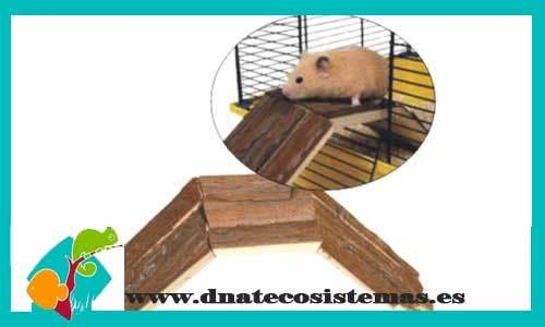 Mil Anuncios com Hamster Juguetes Para Segunda Anuncios Mano Y xBCWdoer