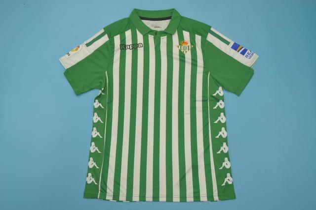 2e49f12f3 Futbol camiseta betis en Sevilla. Compra venta de equipamiento: camisetas,  balones, botas, zapatilla,.