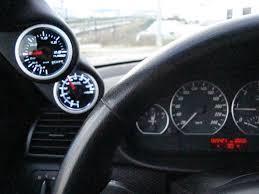Soporte Turbo Reloj Soporte Capilla Soporte Turbo Presion Capilla Presion Reloj AL35j4Rq