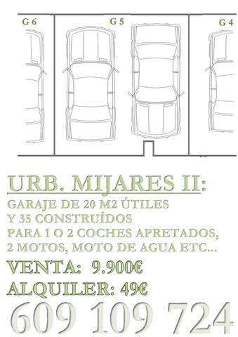 PUENTE SAN MIGUEL MIJARES,  SOLO 9900 - foto 1