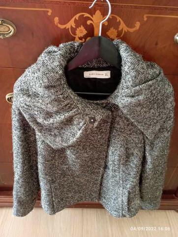 MIL ANUNCIOS.COM Anuncios de chaquetas zara chaquetas zara
