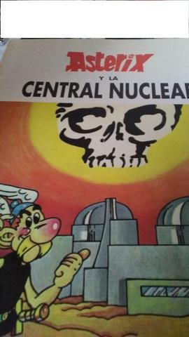 Comics Coleccion Asterix