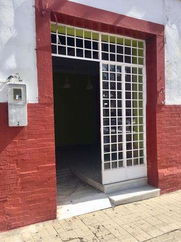 SANTIAGO - foto 2