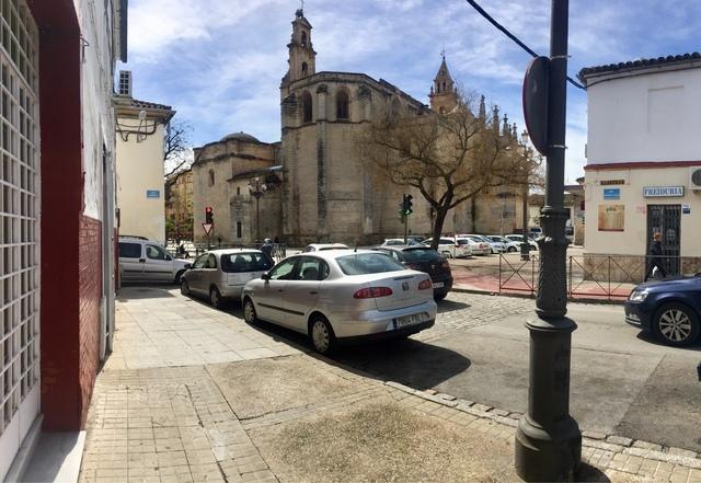 SANTIAGO - foto 4