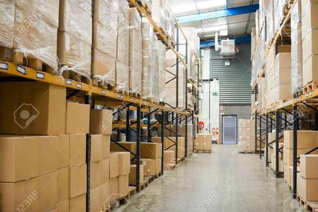 GUARDAMUEBLES IBIZA ECONOMICO 633399510 - foto 2