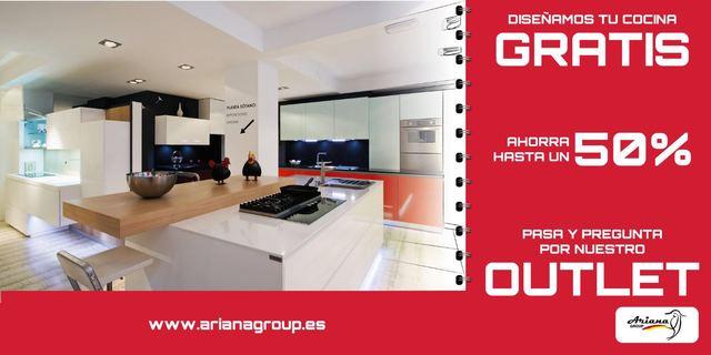 MIL ANUNCIOS.COM - Muebles de Cocina Diseño GRATIS