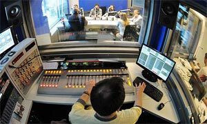 VENTA DE EMISORA DE RADIO EN PAMPLONA - foto 4