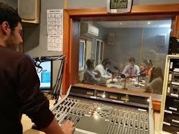 VENTA DE EMISORA DE RADIO EN PAMPLONA - foto 6