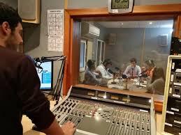 VENTA DE EMISORA DE RADIO EN PAMPLONA - foto 3