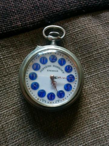 mejor venta alta moda niño MIL ANUNCIOS.COM - Reloj roskopf Segunda mano y anuncios ...