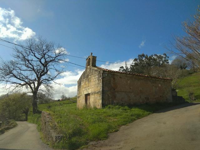 LA CUEVA (CASTAÑEDA) - foto 1