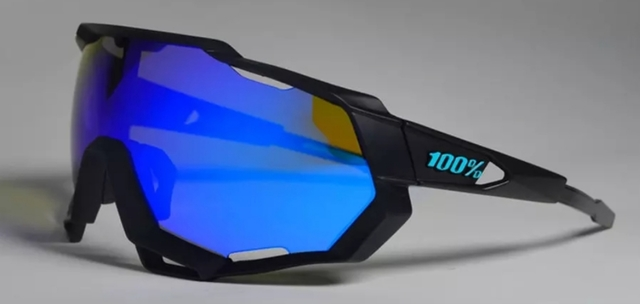 Mano Y Anuncios Anuncios Mil Gafas com Oakley Alicante Segunda OPkn0XN8w