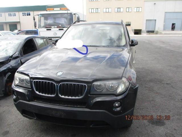 De Torsion Amortisseur BMW 325 330 525 530 635 730 X3 X5 X6 3.0D 24 V