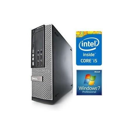ORDENADOR I5 CON 8GB DE RAM - foto 1