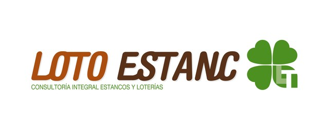 LOTOESTANC CONSULTING - foto 1
