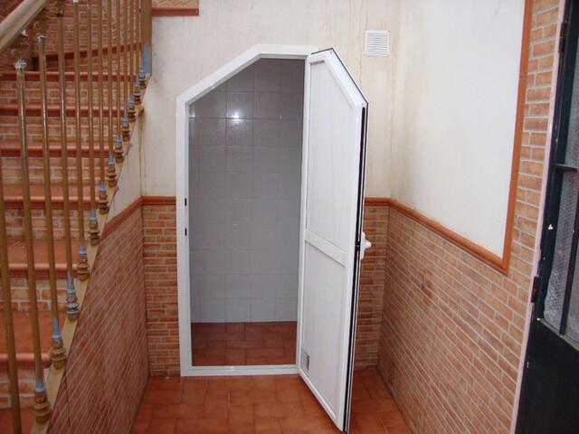 MOSQUITERAS DE TODO TIPO - foto 7