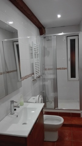 INMUEBLES EN EXCLUSIVA-PISO-CASA-TERRENO - foto 4