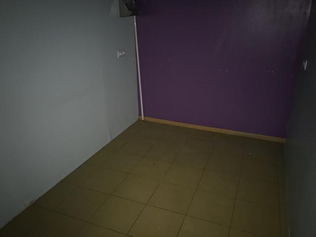 PARDINYES - CAMI DE CORBINS - foto 7