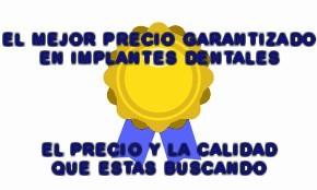 IMPLANTES DENTALES EN JEREZ CLINICA CEOP - foto 2