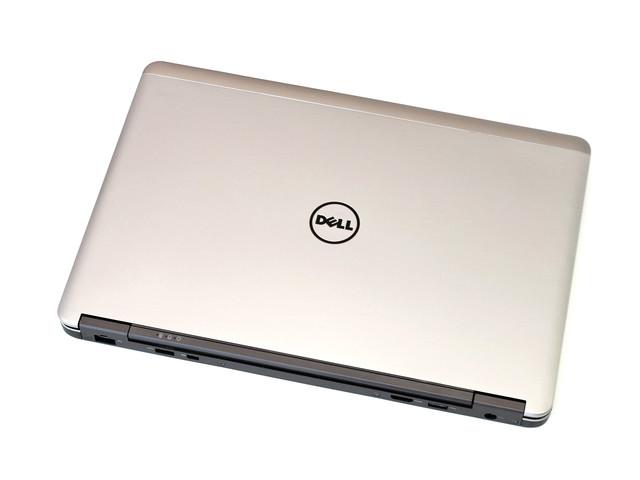 DELL LATITUDE E7440 I5 8GB 256GB SSD - foto 3