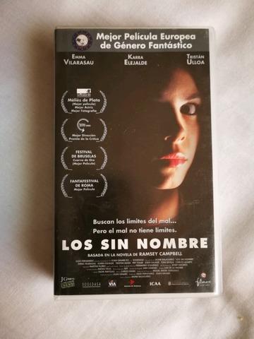 LOS SIN NOMBRE - foto 2