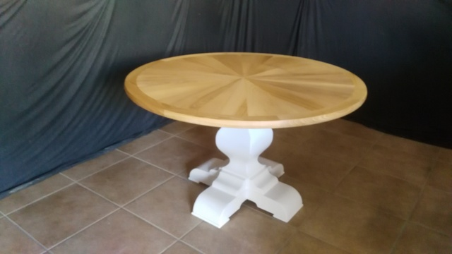 Mil Anuncios Com Terraza Muebles Terraza En Baleares