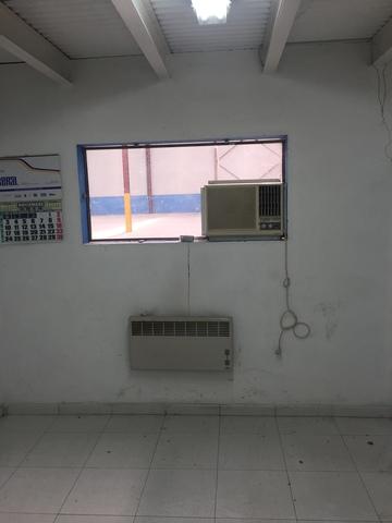 POLIGONO INDUSTRIAL EL SOSAL - MAGNESIO - foto 7