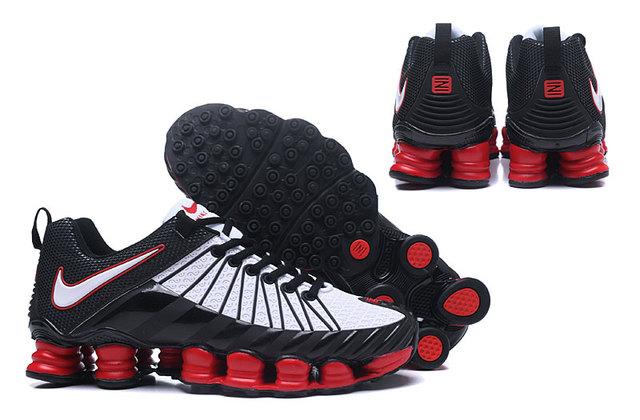 zapatos nike de muelles