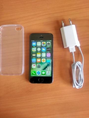 IPHONE 5 - foto 1