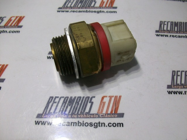 Clásico Ford Capri MK2//3 Interruptor Luz Antiniebla Usado