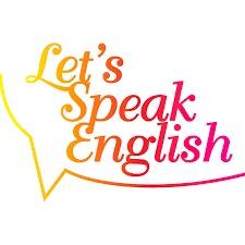 ¿CÓMO PREPARAR UNA ENTREVISTA EN INGLÉS? - foto 1