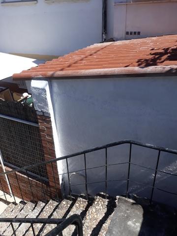 REFORMAS EN MADRID CENTRO Y ALREDEDORES.  - foto 8