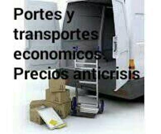 DESALOJAR PISOS Y LOCALES - foto 1