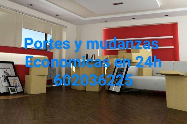 DESALOJAR PISOS Y LOCALES - foto 3