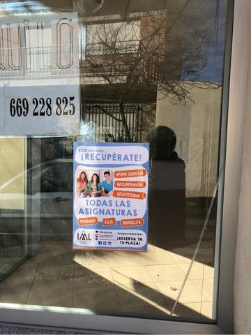BUZONEO PUBLICIDAD Y PEGADO DE CARTELES - foto 8