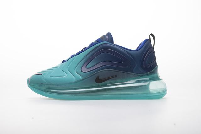 religión Bosque circuito  MIL ANUNCIOS.COM - Nike Air Max 95