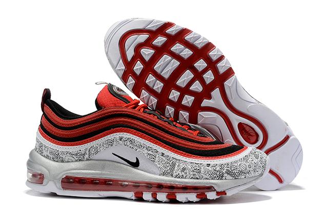 De ninguna manera patrón veinte  MIL ANUNCIOS.COM - Nike air max rojas Segunda mano y anuncios clasificados