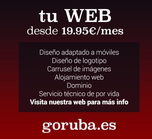 DISEÑO WEB EN PONTEVEDRA - foto 1