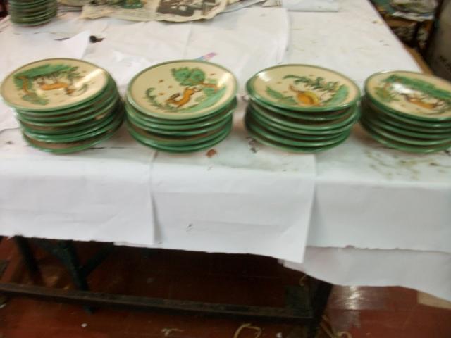 Cacerolas vintage de segunda mano por 10 € en Berango en