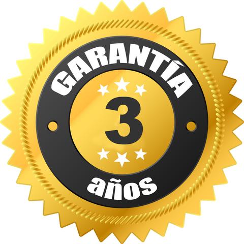 PC COMPLETO OFERTA DEL MES  129 - foto 3