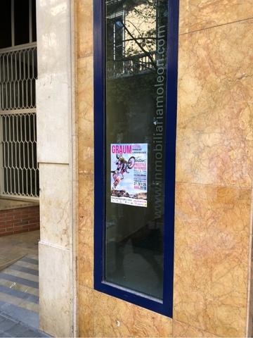 REPARTO DE PUBLICIDAD-PEGADO DE CARTELES - foto 7