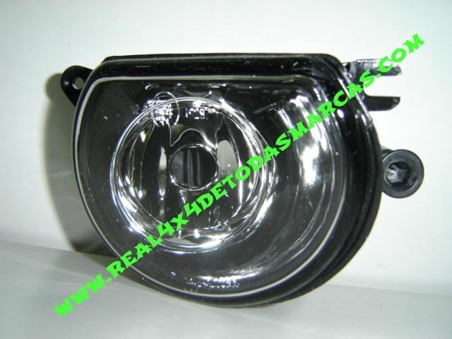 Compatible con S8 Premium Pegatinas de Zapata de Freno AUDI QUATTRO S-Line A8 RS8 TFSI TD