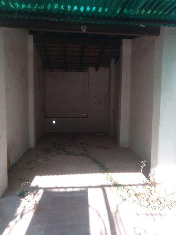CALLE VIRGEN DE LA BEGOÑA - foto 4